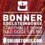 Bonner Edelsteinbörse, Bonn