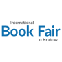 Book Fair, Cracovia