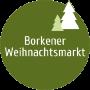 Mercado de navidad, Borken