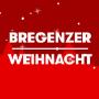 Mercado de navidad, Bregenz