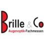 Brille & Co, Dortmund