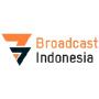 Broadcast Indonesia, Yakarta