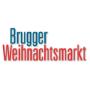 Mercado de Navidad, Brugg