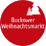 Mercado de navidad, Buckow