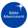 Mercado de navidad, Bühl