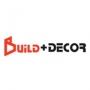 Build + Decor, Pekín