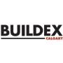 Buildex, Calgary