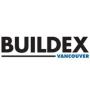 Buildex, Vancouver