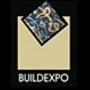 Buildexpo, Tabriz