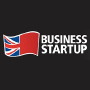 Business Startup, Londres