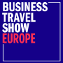 Business Travel Show Europe, Londres