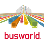 Busworld, Bruselas