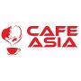 Cafe Asia, Singapur