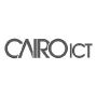 Cairo ICT, El Cairo