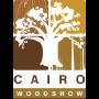Cairo Woodshow, El Cairo