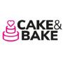 CAKE & BAKE, Dortmund