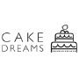 CAKE DREAMS, Dortmund