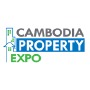 Cambodia Property Expo, Nom Pen
