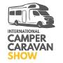 Camper & Caravan Show, Nadarzyn