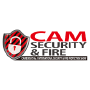 CamSecurity & Fire, Nom Pen