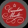 Mercado de navidad, Pirna