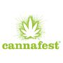 Cannafest, Praga