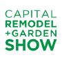 Capital Remodel + Garden Show, Chantilly