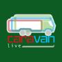 caravan live, Friburgo de Brisgovia