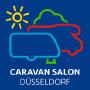 Caravan Salon, Düsseldorf