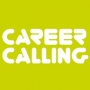 Career Calling Viena