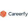 Careerfy, Vilna