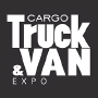 Cargo Truck & Van Expo, Atenas