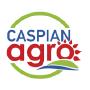 Caspian Agro, Bakú