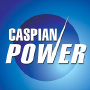 Caspian Power, Bakú