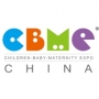 CBME China, Shanghái