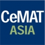 CeMAT Asia, Shanghái