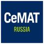 CeMAT Russia, Krasnogorsk