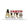 Central Asia Autoparts, Almatý