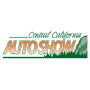 Central California Auto Show, Fresno