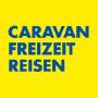 CFR - Caravan Freizeit Reisen, Oldenburg