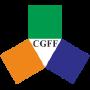 CGFF Asia-Pacific Floor Fair, Cantón