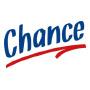 Chance, Halle