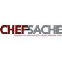 Chef Sache, Colonia