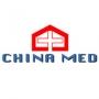 China MED, Pekín