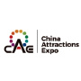 CAE China Attractions Expo, Pekín