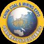China Coal & Mining Expo, Pekín