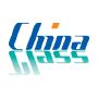 China Glass, Pekín