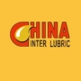 China Inter Lubric, Cantón