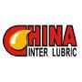 China Inter Lubric, Shanghái