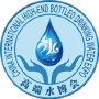 SBW China International High-end Bottled Drinking Water Expo, Pekín